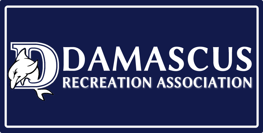 Damascus Pool
